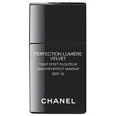 CHANEL Perfection Lumiere Velvet 1/1