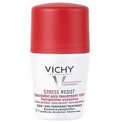 Vichy Stress Resist 72h Anti-Perspirant Treatment 1/1