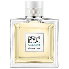 Guerlain L'Homme Ideal Cologne 1/1