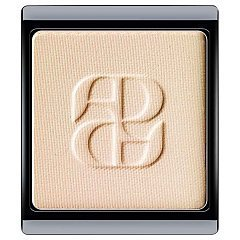 Artdeco Long-Wear Eyeshadow 1/1