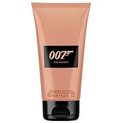James Bond 007 for Women 1/1