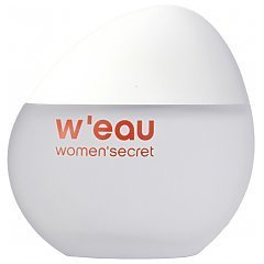 Women'Secret W'eau Sunset 1/1