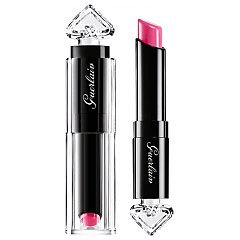 Guerlain La Petite Robe Noire Deliciously Shiny Lip Colour 1/1