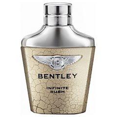 Bentley for Men Infinite Rush 1/1