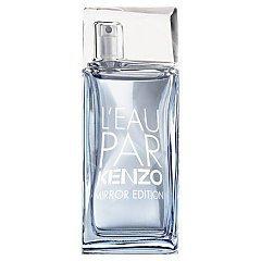 Kenzo L'Eau par Kenzo Mirror Edition pour Homme 1/1