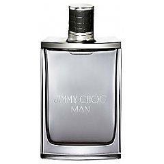 Jimmy Choo Man 1/1