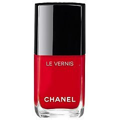 CHANEL Le Vernis Longwear Nail Colour Coco Codes Collection 1/1