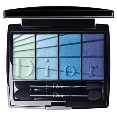 Christian Dior 4 Couleurs Eyeshadow Palette Colour Gradation Collection 1/1