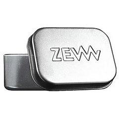 ZEW for Men Soap Dish 1/1