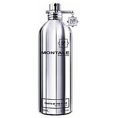 Montale Fruits Of The Musk tester 1/1