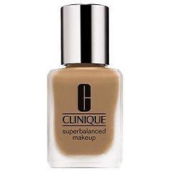 Clinique Superbalanced Makeup 1/1