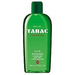 Maurer + Wirtz Tabac Original Hair Tonic Oil 1/1