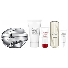 Shiseido Bio-Performance Glow Revival 1/1