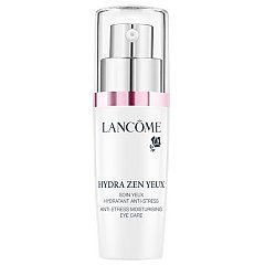 Lancome Hydra Zen Neurocalm Eye Contour Gel Cream 1/1