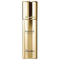 Guerlain Parure Gold Gold Radiance Foundation 2019 1/1