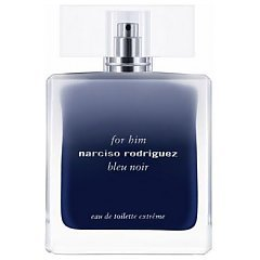 Narciso Rodriguez for Him Bleu Noir Extreme tester 1/1