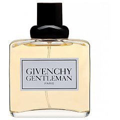 Givenchy Gentleman tester 1/1