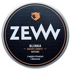 Zew for Men Hair Clay 1/1