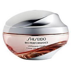 Shiseido Bio-Performance Lift Dynamic Cream tester 1/1