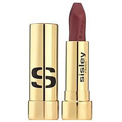 Sisley Rouge a Levres Hydrating Long Lasting Lipstick 1/1
