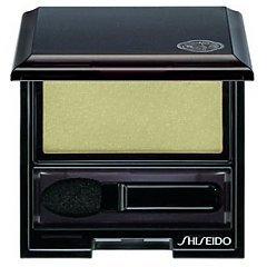 Shiseido Luminizing Satin Eye Color 1/1