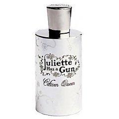 Juliette Has A Gun Citizen Queen 1/1
