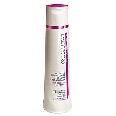 Collistar Special Perfect Hair Highlighting Long-Lasting Colour Shampoo 1/1