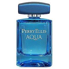 Perry Ellis Aqua 1/1