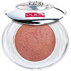 Pupa Like a Doll Luminys Blush Luminous Effect Baked Blush 1/1