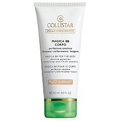 Collistar Magica BB For The Body 1/1