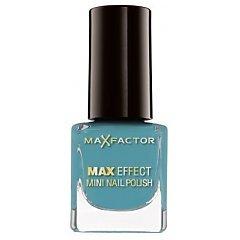 Max Factor Max Effect Mini 1/1