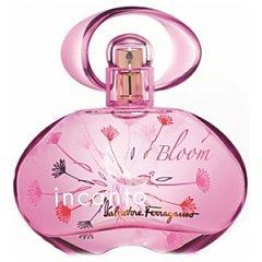 Salvatore Ferragamo Incanto Bloom 2014 tester 1/1