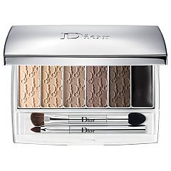 Christian Dior Eye Reviver Backstage Pros Illuminating Neutrals Eye Palette 1/1