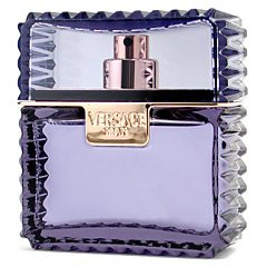 Versace Man 1/1
