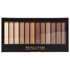 Makeup Revolution Redemption Palette 1/1