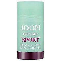 Joop! Homme Sport 1/1