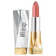 Collistar Rosetto Art Design Lipstick 1/1