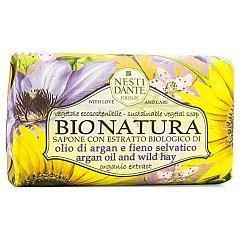Nesti Dante Bio Natura 1/1