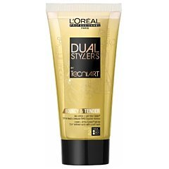L'oreal Tecni Art Wild Stylers Bouncy & Tender 1/1