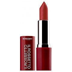 Deborah Il Rossetto Lipstick 1/1