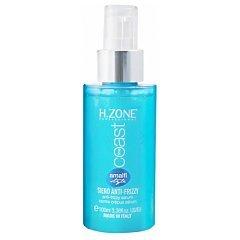 Renee Blanche H.Zone Coast Time Amalfi Style Siero Anti-Frizzy 1/1