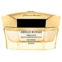 Guerlain Abeille Royale Day Cream 1/1