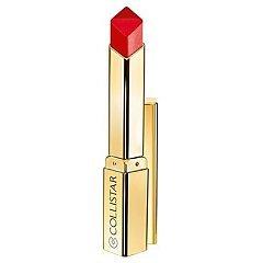 Collistar Rossetto Duo Lipstick 1/1