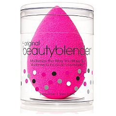 Beautyblender Orginal Modernize The Way You Make Up 1/1