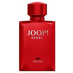 Joop! Homme Red King 1/1