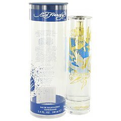 Christian Audigier Ed Hardy Love Is... Men 1/1