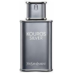 Yves Saint Laurent Kouros Silver tester 1/1