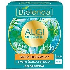 Bielenda Algi Morskie Cream 1/1