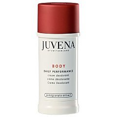 Juvena Body Daily Performance Cream Deodorant 1/1