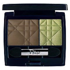 Christian Dior 2 Couleurs Eyeshadow Duo 1/1